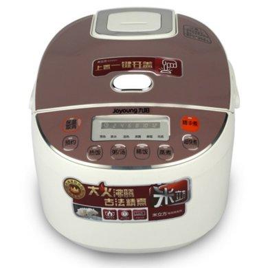 九阳电饭煲(jyf-40fe05)