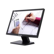 联想扬天LS2014WA(WD) 19.5英寸 宽屏液晶显示器(S2014WA(WD))