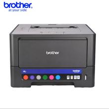 兄弟HL-5445D A4黑白自动双面激光打印机(1)