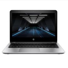 惠普ProBook 440G414英寸商务笔记本(i7-7500U 8G 256SSD 2G独显 指纹 WIN10 三年保)