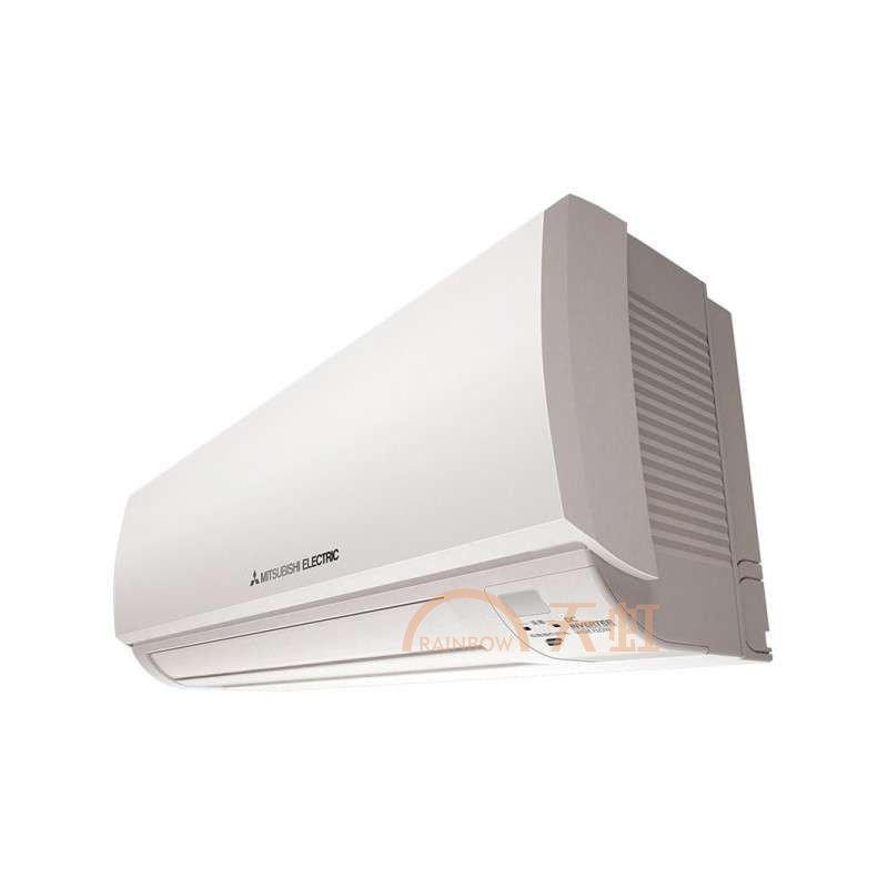 三菱电机空调msz-rfj12va(msz-rfj12va)