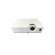 日立      长焦投影机(HCP-N4010X)