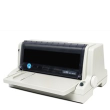 实达Start BP-810K针式打印机(82列证卡打印机)