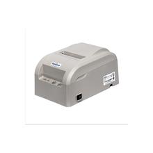 标拓(BIAOTOP)TM-220D 针式小票打印机 税控针打机 超市收银餐饮打印机(TM-220D)