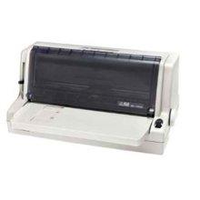 实达Start BP-750KII针式打印机(82列重负荷票据打印机)