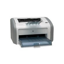 惠普(HP)LaserJet 1020 Plus 黑白激光打印机(LaserJet 1020 Plus)