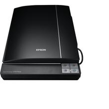 爱普生(EPSON)V370 扫描仪(V370)