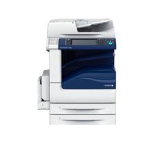 富士施乐(Fuji Xerox)DocuCentre-V 4070 CP(DocuCentre-V 4070 CP)