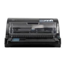 标拓 BT-735K 针式打印机-黑色(BT-735K)