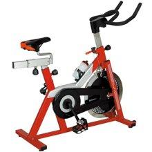 国奥 动感单车健身车家用KLJ-9.2-2
