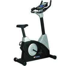 国奥健身车商用健身器材9.5