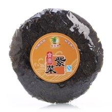 味百浓(紫菜)(30克)