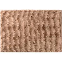 Rain&home 浴室口防滑垫家用吸水地毯进门脚垫