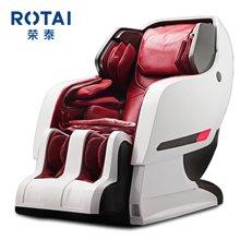 荣泰按摩椅RT8600太空舱
