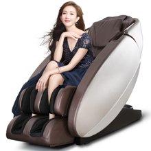 荣泰 RT7700按摩椅家用多功能电动太空舱按摩椅主机