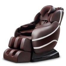 桔子orang按摩椅多功能居家按摩椅
