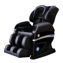 桔子按摩椅GO-838-10气囊3D机械手太空椅智能全自动按摩沙发椅