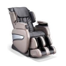 【欧洲百年品牌】BH 必艾奇按摩椅 家用全自动全身揉捏零重力按摩沙发按摩器械M590