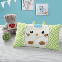 DREAM HOME  毛巾绣卡通儿童枕学生枕头462307