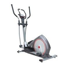 国奥 K8718H健身车家用磁控椭圆机漫步机