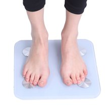 居康智能体脂秤14项身体数据健康解决方案蓝牙脂肪秤APP控数据监控