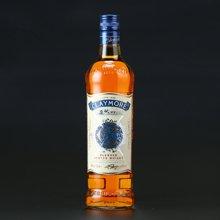剑威苏格兰威士忌 蒸馏酒 CLAYMORE WHISKY 英国原装进口洋酒烈酒