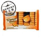!茱蒂丝花生酱三明治饼干(135g)