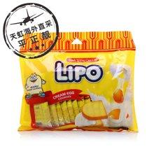 Lipo面包干(糕点)(300g)
