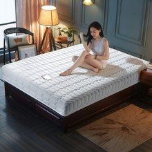 皇家爱慕寝具弹簧床垫席梦思老少皆宜 特价1.8/1.5米