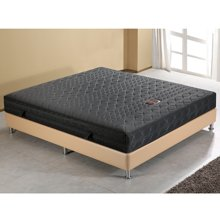 皇家爱慕进口天然乳胶床垫3D席梦思自由组合软硬