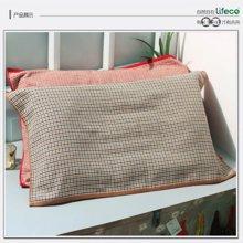 宏图枕巾¥49.9一对哦【山东孚日集团,世界巾被旗舰 ▍✔生态系列】
