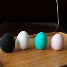 硅藻土保鲜蛋家用品冰箱保鲜蛋珪藻土除湿蛋