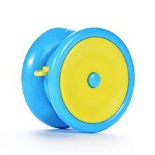 上品汇创意YOYO球伸缩卷尺 可爱卡通造型皮尺子 量三围小软尺量衣尺
