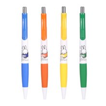 晨光文具活动铅笔 米菲系列经典学生自动铅笔0.5 MF3002