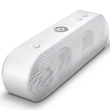 Beats Pill+ 便携式蓝牙无线音响