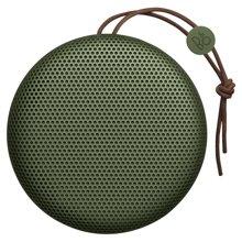 B&O PLAY(Bang & Olufsen)BeoPlay A1 可通话便携式迷你无线蓝牙小音箱 音响 蓝牙扬声器
