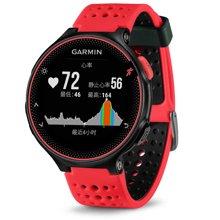 达宝恩 佳明(GARMIN)手表Forerunner235 GPS智能跑步骑行光电心率
