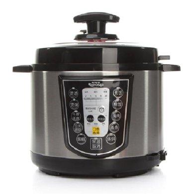 雅乐思电压力锅(ybw50-90)