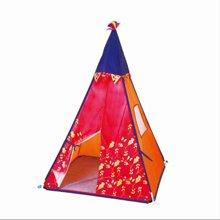 纽奇印地安儿童帐篷NK1086