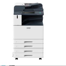 富士施乐(Fuji Xerox)DocuCentre-VI C3371 CPS SC 2Tray+内置装订器(1)