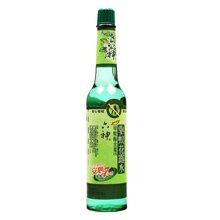 六神驱蚊花露水(195ml)