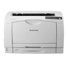 联想LJ6600N 黑白激光打印机(LJ6600N)