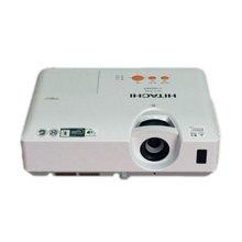 日立 HCP-N3710W 投影仪(1)