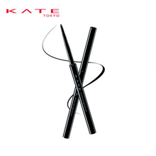 KATE凯朵 超细锁色眼线胶笔