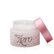 韩国 芭妮兰卸妆膏100ml 粉色温和卸妆乳