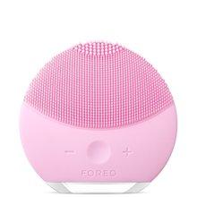 FOREO LUNA mini2 露娜充电式毛孔清洁洁面仪粉色(1个)