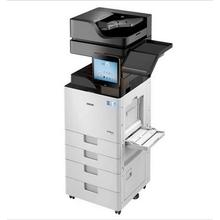 三星 SL-K4350LX XIL(双面复印、网络双面打印、网络彩色扫描、双扫描头双面送稿器)(SL-K4350LX XIL)