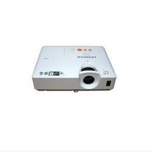 日立HCP-842X投影仪(HCP-842X)