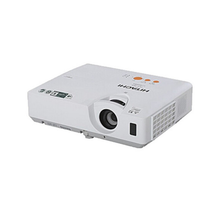日立(HITACHI)投影仪(HCP-D320X,标配100寸挂幕)