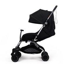 卓理/zolitt 便携婴儿推车轻便伞车折叠婴儿车宝宝儿童童车可坐可躺